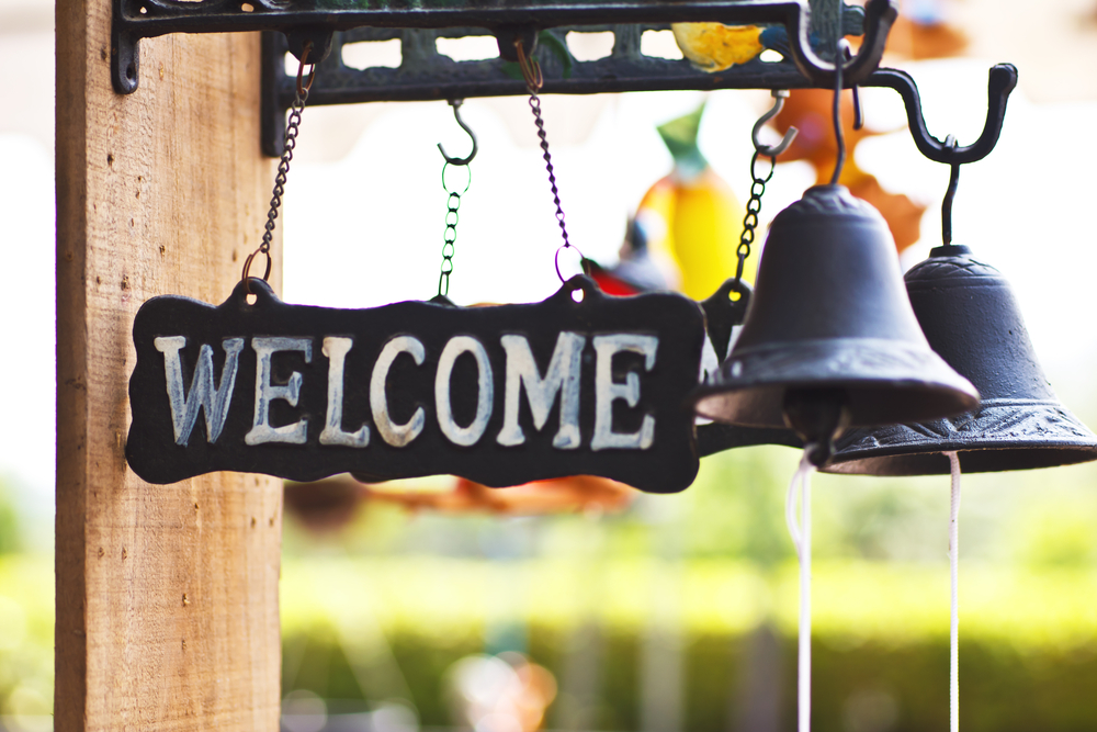 Welcome to Real Estate Wealth Planning – We're So Glad You're Here!
