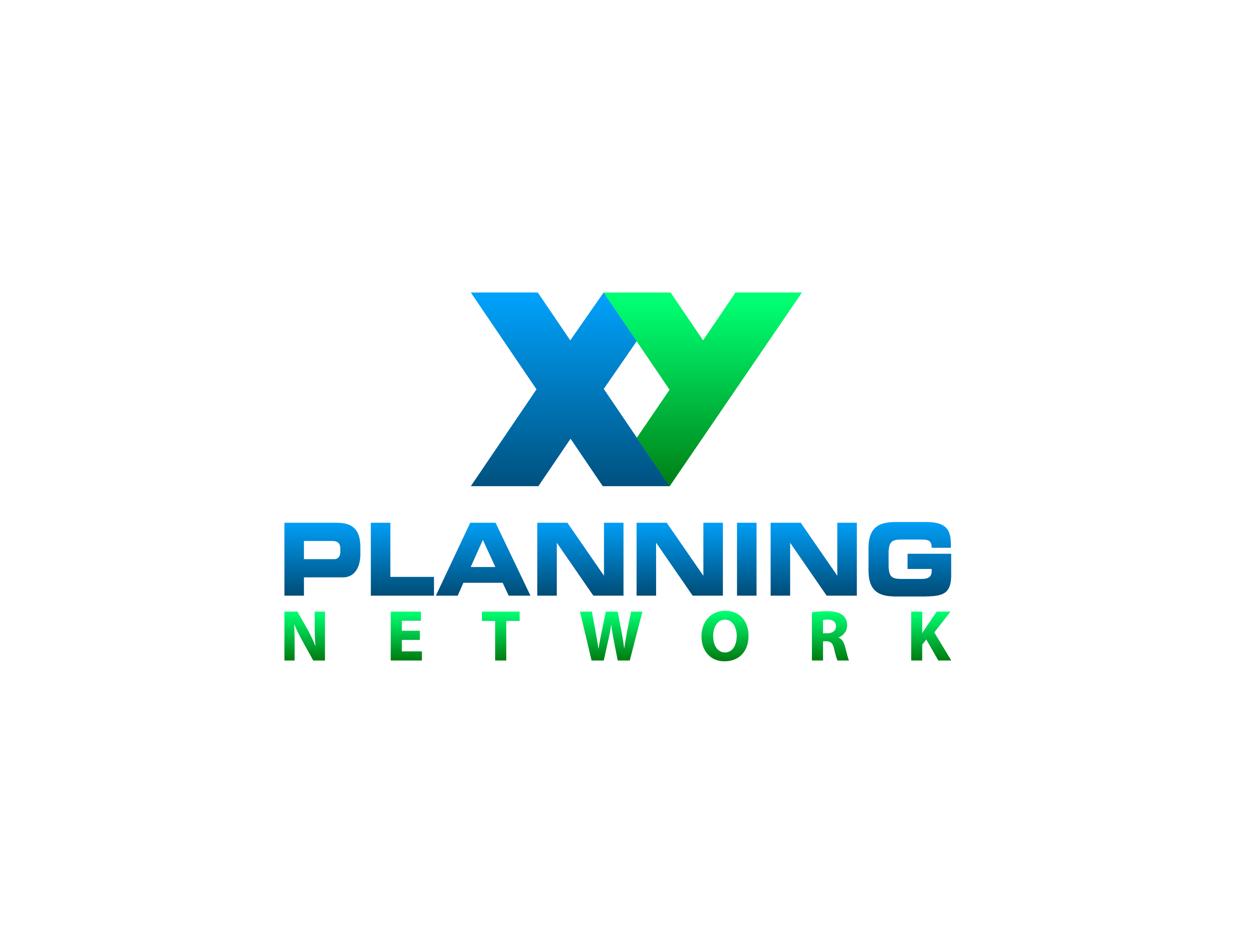 XYPN-Logo