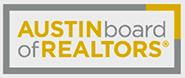 austin-login-logo