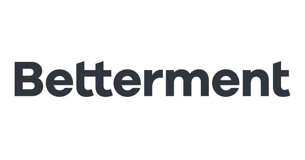 Betterment-Logo